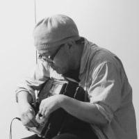 ラジオ奏者直江実樹の10月以降のスケジュールです