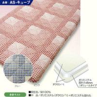 すのこベッドの上に、ダクロン3層固敷ふとん一枚で大丈夫ですか?