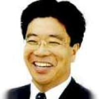 【みんな生きている】加藤勝信編[横田めぐみさん写真展]/YBC