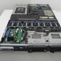 サーバーオークション出品中!HP ProLiant DL120 G6