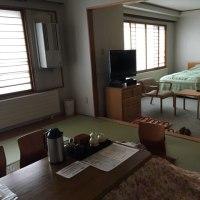 長野県斉藤ホテル