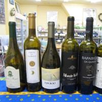2016年10月22日ワインセミナー「ポルトガルワイン」を開催しました。