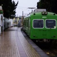 エンジョイキッチンあさくま~17年1月銚子電鉄日帰り旅その6