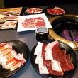 本日は山阪神社の夏祭りに行った後LINEクーポンの使えるライフ昭和町駅前店へそのあと焼肉倶楽部いちばん平野店へ。