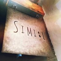 Little Meのオススメ SIMI:L(しみいる) 東京 浅草 ランチ フレンチ ワイン