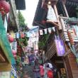 旅の思い出・台湾2013・10・26(最終日)九分
