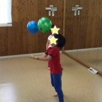子ども可能性を広げる