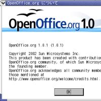 Apache OpenOffice、プロジェクトの終焉を協議