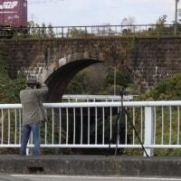 和田公園から吉沢へ