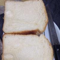 パンの研究中 その3