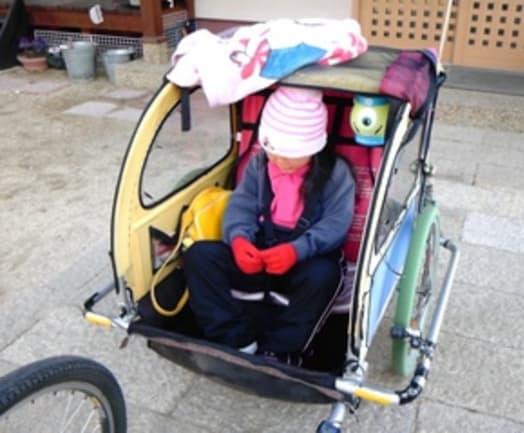 マルキン自転車のブログ/評価 ...