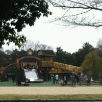久宝寺緑地公園&クラフトパーク
