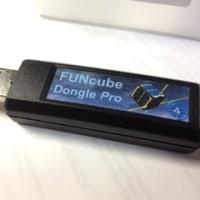 FUNcube Dongle Pro