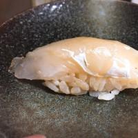 お寿司風フォルダの解放