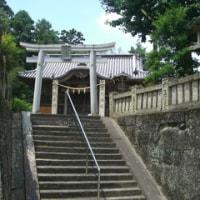 中王子神社
