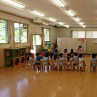 突然でしたが飯舘村「草野・飯樋幼稚園」「臼石・草野・飯樋小学校」訪問が実現