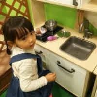 愛ちゃんの台所~~