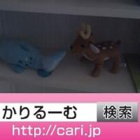 2016/08/20(17:10:16)写真 ぬいぐるみ