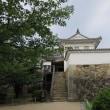 『世界文化遺産・国宝 姫路城』④