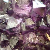 水晶の指紋2