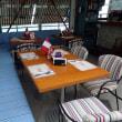ラルコマールの「Popular」でセビーチェにハマる@マチュピチュ旅行報告記その7