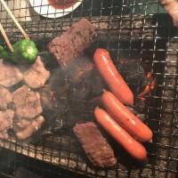 プチ焼き肉 株式会社クラス不動産
