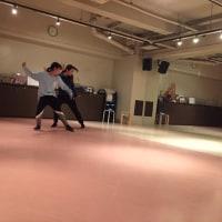 第一回 SHINJI JAZZHIPHOP ジュース大会!