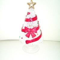『メリークリスマス』