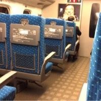 福岡グルメ旅1