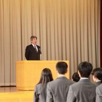 2017.4.28全校集会