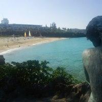 年末年始の沖縄旅行4日目