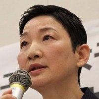 <韓国大統領選>「慰安婦合意は失敗」安候補、再交渉主張