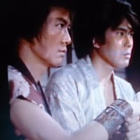 真田丸 第二十八回「受難」