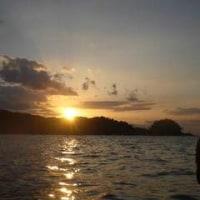 トレーラブルボートで船越湾26匹の釣果報告