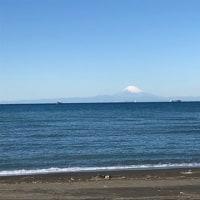 2488)千葉彷徨 館山市(館山駅と北条海岸)
