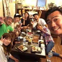 レジェンド集団来島っ☀〜ゲストハウスHanahana in 宮古島〜