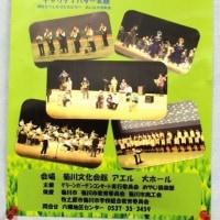 アエルのグリーンガーデンコンサートにバレエの子供たちが出演します。