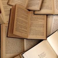 アメリカの若者は電子書籍から紙の書籍へ回帰中?