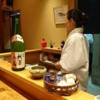 73 アチャコの京都日誌 再びの京都」