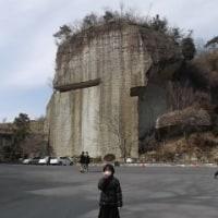 写真館を「No.773 20年ぶりの大谷資料館」に更新しました!
