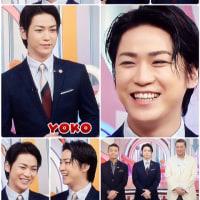 Going!9/18~♪
