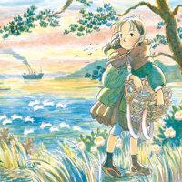 「この世界の片隅に」日本の良心と能年玲奈