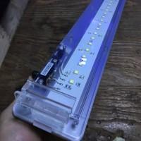 中古 GEX 60cm用LEDライト