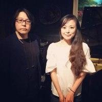 中嶋久美子さん、発表会ライブ