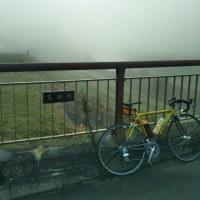 朝バイク ~ ほたてライド