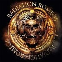 Radiation Romeos - Radiation Romeos