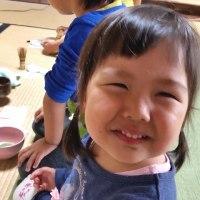 """""""託児所さっちゃんち""""のお茶教室"""