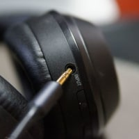 SONY Bluetooth ヘッドホン MDR-1000X 装着感・接続編