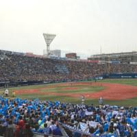 3月18日 対 阪神 オープン戦