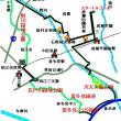 成城散歩「裕次郎コース」